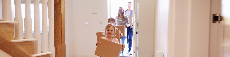 umzug und mietvertrag was ist zu beachten versicherungskammer bayern. Black Bedroom Furniture Sets. Home Design Ideas