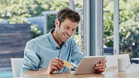 Tipps für Ihren digitalen Warenkorb