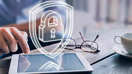 Hackerangriffe: So schützen Sie sich