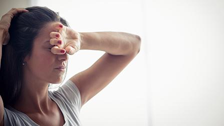 Kreislaufprobleme bei Hitze: Das können Sie tun