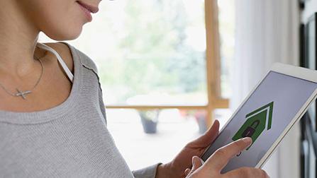 Einbruchschutz: Profi-Tipps für ein sicheres Zuhause