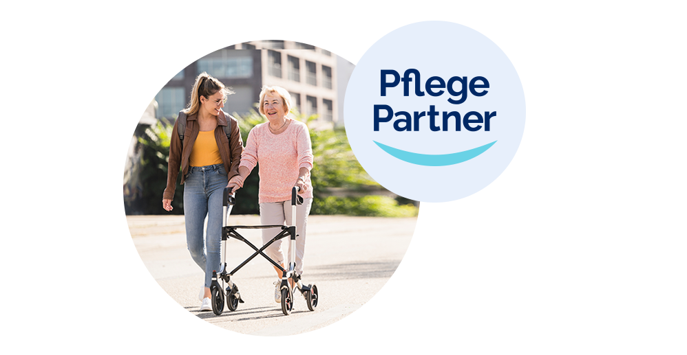 PflegePartner