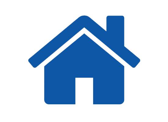 sturmschaden melden versicherungskammer bayern. Black Bedroom Furniture Sets. Home Design Ideas