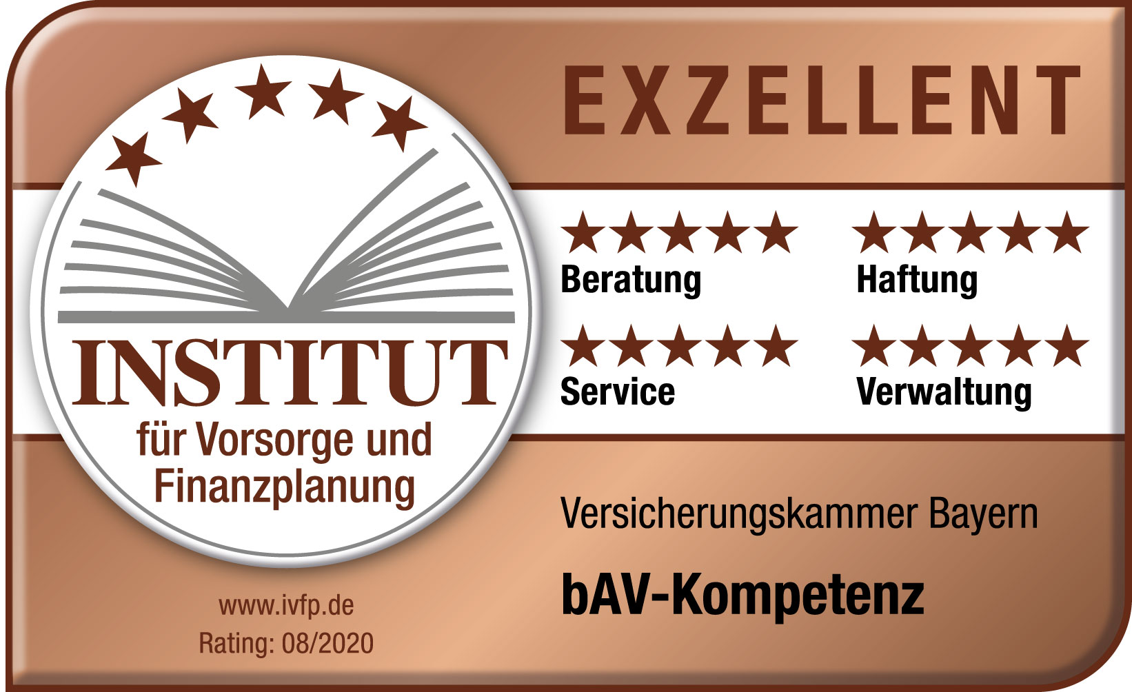 Rating|VKB_GS_bAVKompetenz_2020