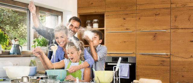 versicherungen private vorsorge sichere geldanlagen. Black Bedroom Furniture Sets. Home Design Ideas