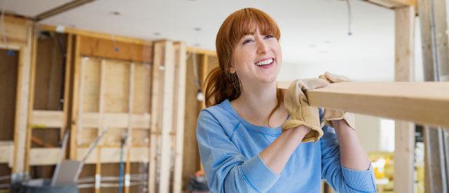 versicherungen private vorsorge sichere geldanlagen versicherungskammer bayern. Black Bedroom Furniture Sets. Home Design Ideas