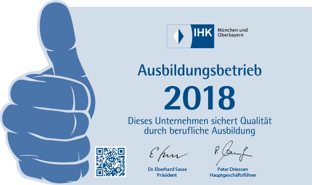 Jobs Und Karriere Versicherungskammer Bayern