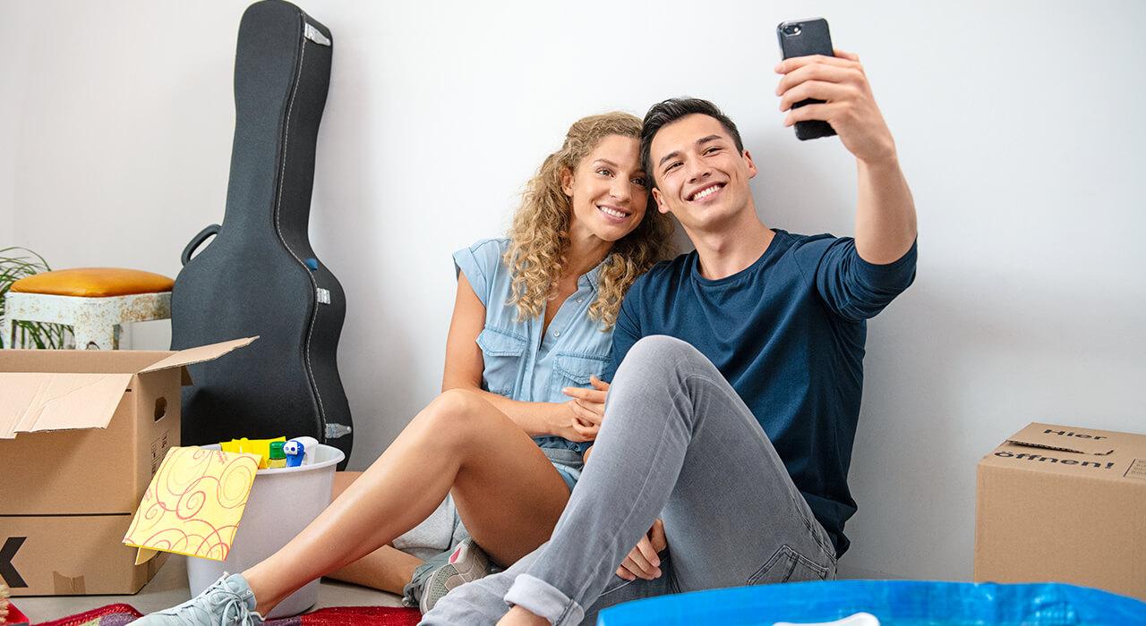 Die Wichtigsten Versicherungen Fur Junge Leute Versicherungskammer