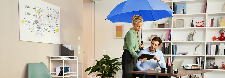 berufsunf higkeitsversicherung versicherungskammer bayern. Black Bedroom Furniture Sets. Home Design Ideas
