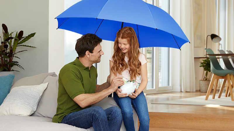 versicherungen berufsunf higkeit unfall versicherungskammer bayern. Black Bedroom Furniture Sets. Home Design Ideas