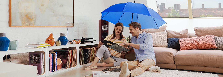 hausratversicherung versicherungskammer bayern. Black Bedroom Furniture Sets. Home Design Ideas