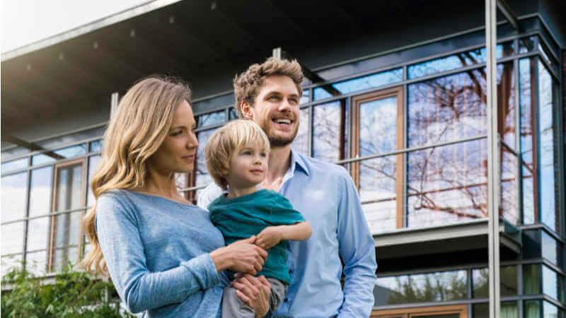 versicherung f rs haus wohnen versicherungskammer bayern. Black Bedroom Furniture Sets. Home Design Ideas