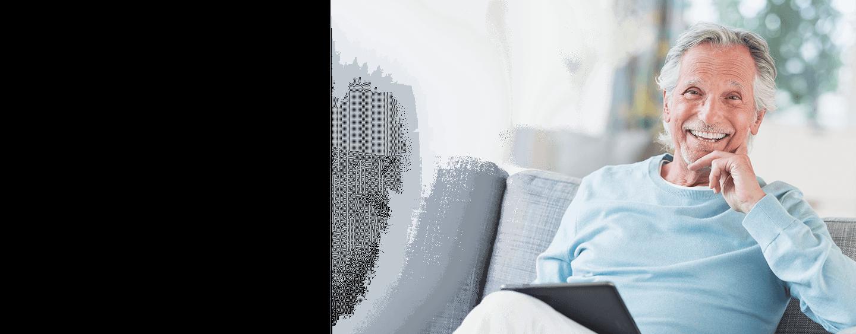 krankentagegeld rechner versicherungskammer bayern. Black Bedroom Furniture Sets. Home Design Ideas