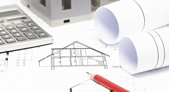 bauherren rechtsschutz f r ihr recht beim bauen kaufen und sanieren versicherungskammer bayern. Black Bedroom Furniture Sets. Home Design Ideas