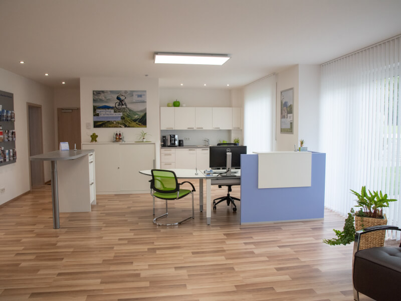 generalagentur manfred behammer in auerbach. Black Bedroom Furniture Sets. Home Design Ideas