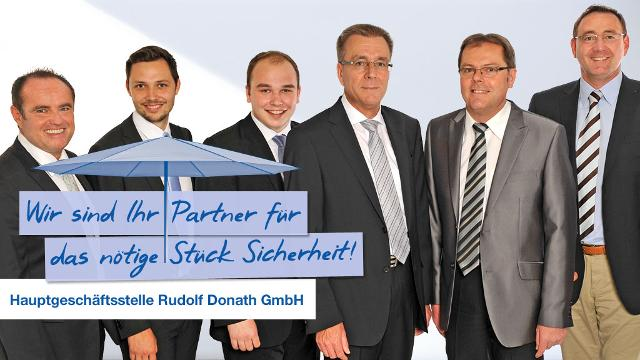 donath-team-vkb